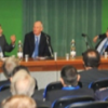 ARGOMARINE Final Conference: See all the presentations of the speakers