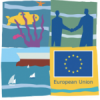 Letter and Video Greeting from European Maritime Day