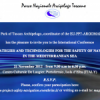 Final International Conference: NEW STRATEGIES AND TECHNOLOGIES FOR THE SAFETY OF NAVIGATION IN THE MEDITERRANEAN SEA